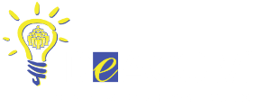 IDeACOM of North Carolina