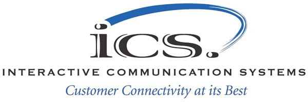 Interactive Communication Systems, Inc.